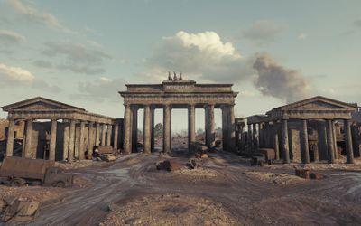 Brandenburg_Gate(Game).jpeg