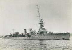 HMS_Calypso.jpg