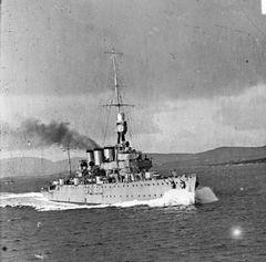 HMS_Chester_(1915).jpg