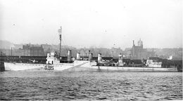 HMS_Montgomery_в_Ливерпуле,_1941_год.jpg