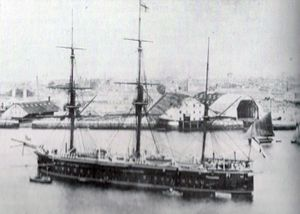 HMS_Swiftsure_(1870).jpg