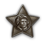 MedalLavrinenko4_hires.png