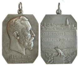 Medal_Prince_Henry_of_Prussia.png