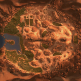 Oasis.png