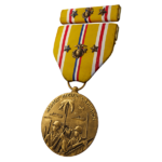 PCZC530_USABB_0910_AsiaticPacificMedal.png