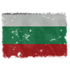 sticker_flags_011.png