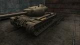 T34_002