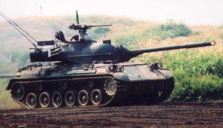 Type61HG3.jpg