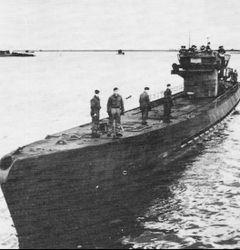 U-802.jpg