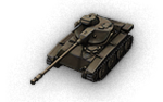 USA-T71.png