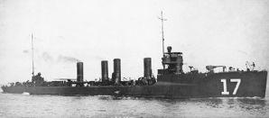 USS_Smith_(1909).jpg