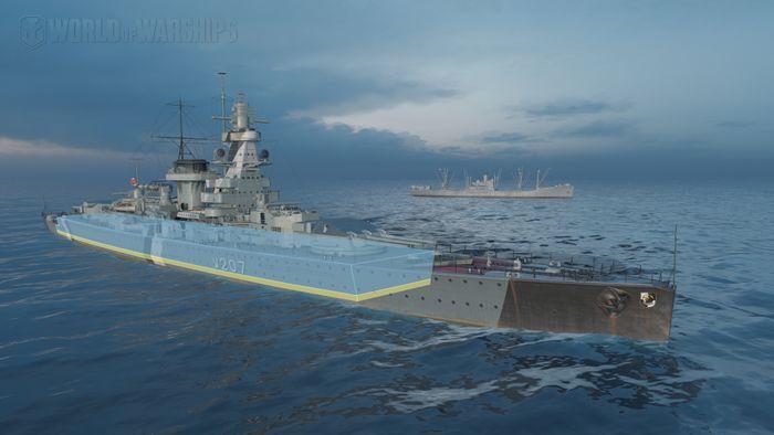 4-служебные_помещения_HSF_Admiral_Graf_Spee.jpg