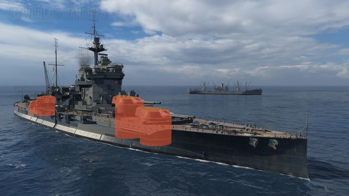 8-установки_ГК_Warspite.jpg