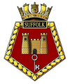 HMS_Suffolk_(55)_crest.PNG