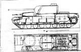 Kliment Voroshilov 4 11