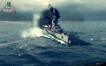 New_Orleans_03_WorldOfWarships_Screens_NEW!.JPG