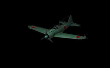 Plane_a6m2.png