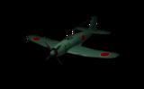 Plane_a7m.png