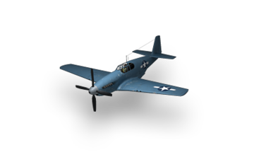 Plane_p-51.png