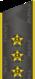 RAF_N_F8-Admiral_2010-E2-80-93.png