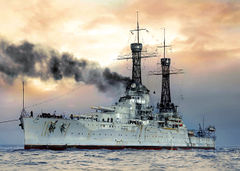 USS_Nevada_Port_Phillip_Bay_near_Melbourne_Australia_July_23rd_1925.jpg