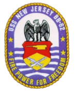 Ussnewjerseylogo.png