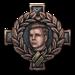 Медаль_Бонга_3_степень.png