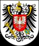 2000px-POL_Wielkie_Księstwo_Poznańskie_COA.png