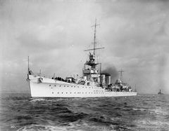 HMS_Cairo.jpg