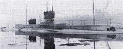 HMS_E23.jpg