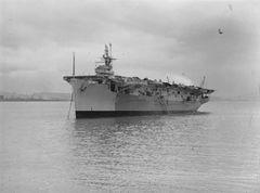 HMS_Empress_(D42).jpg