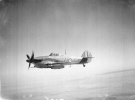 Hawker_Hurricane_IID_(3).jpg