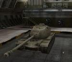 M103-b.png