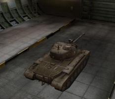 M46_Patton_003.jpg