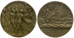 Medal_commemorating_the_sinking_of_the_SS_Lusitania_1.png