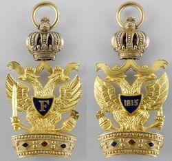 Ordens-der-Eisernen-Krone-Miniature.jpg