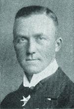 Otto-Steinbrinck.jpg