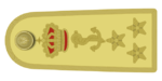 Shoulder_boards_of_ammiraglio_d'armata_of_the_Regia_Marina_(1936).png