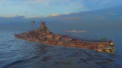 Tirpitz_Тип_Инфернальный.jpeg