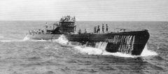 U-487.jpg