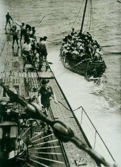 U-506.JPG