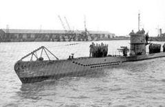 U-96.jpeg