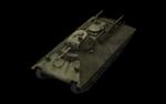 USSR-BT-SV.png