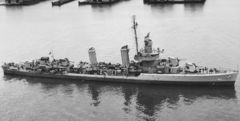 USS_Benson_(1939).jpg