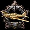 Медаль_Ефимова_hires.png