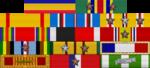Наградная_панель_USS_Hornet_CV-12.png