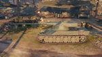 AMX_50_120_scr_3.jpg