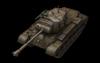 AnnoM46_Patton.png