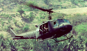 Bell_UH-1_main_photo.jpg