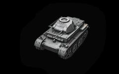 Blitz_Pz_II_AusfG_anno.png